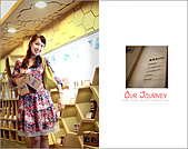** Our Journey **:Our Journey_19.jpg