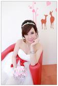 ++ Makeup Style ++:IMG_0503.jpg