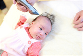 ** Baby, I Love You-month **:IMG_3168.jpg