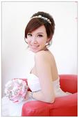 ++ Makeup Style ++:IMG_0569.jpg