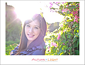 ++ Autumn。Light ++:Autumn。Light_01.jpg