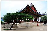 【 Hi SEOUL  】:Hi SEOUL_19.jpg