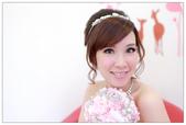 ++ Makeup Style ++:IMG_0580.jpg