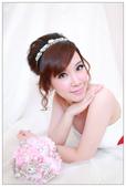 ++ Makeup Style ++:IMG_0598.jpg