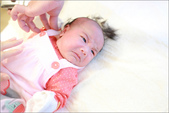 ** Baby, I Love You-month **:IMG_3175.jpg