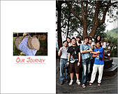 ** Our Journey **:Our Journey_21.jpg