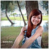 ++陽光。野餐++:sunshine picnic_01.jpg