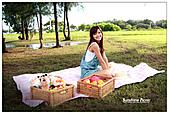 ++陽光。野餐++:sunshine picnic_02.jpg