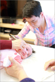 ** Baby, I Love You-month **:IMG_3199.jpg