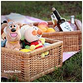 ++陽光。野餐++:sunshine picnic_03.jpg