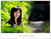 ++ Autumn。Light ++:Autumn。Light_05.jpg