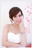 ++ Makeup Style ++:IMG_0667.jpg