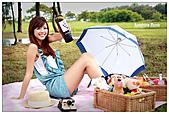 ++陽光。野餐++:sunshine picnic_04.jpg