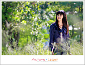 ++ Autumn。Light ++:Autumn。Light_07.jpg