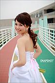 SNAP。SHOT:++ 鈴惠。白紗。嘉義 ++