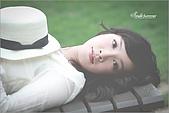 *Smile。 Summer。總爺糖廠*:photo_00.jpg