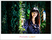 ++ Autumn。Light ++:Autumn。Light_09.jpg