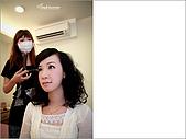 *Smile。 Summer。總爺糖廠*:photo_02.jpg