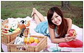 ++陽光。野餐++:sunshine picnic_07.jpg