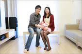 ** Baby, I Love You-month **:IMG_3290.jpg