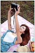 ++陽光。野餐++:sunshine picnic_08.jpg