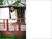 *Smile。 Summer。總爺糖廠*:photo_08.jpg