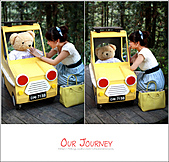 ** Our Journey **:Our Journey_13.jpg