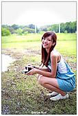 ++陽光。野餐++:sunshine picnic_10.jpg