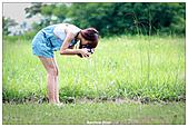 ++陽光。野餐++:sunshine picnic_11.jpg