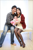** Baby, I Love You-month **:IMG_3312.jpg