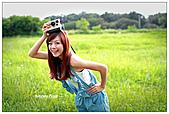 ++陽光。野餐++:sunshine picnic_12.jpg