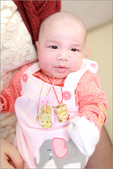 ** Baby, I Love You-month **:IMG_3327.jpg