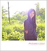 ++ Autumn。Light ++:Autumn。Light_03.jpg