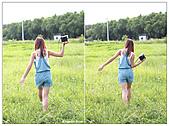 ++陽光。野餐++:sunshine picnic_13.jpg