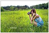 ++陽光。野餐++:sunshine picnic_14.jpg