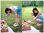 ++陽光。野餐++:sunshine picnic_15.jpg