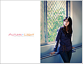 ++ Autumn。Light ++:Autumn。Light_19.jpg