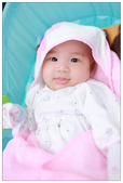 ** Baby, I Love You - 3M **:IMG_6394.jpg