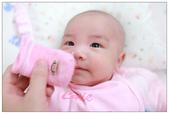 ** Baby, I Love You - 2M **:IMG_5532.jpg