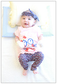 ** Baby, I Love You - 3M **:IMG_7360.jpg