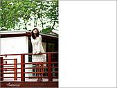 *Smile。 Summer。總爺糖廠*:photo_09.jpg