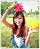 ++陽光。野餐++:sunshine picnic_16.jpg