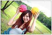 ++陽光。野餐++:sunshine picnic_17.jpg
