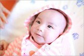 ** Baby, I Love You-month **:IMG_3520.jpg