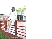 *Smile。 Summer。總爺糖廠*:photo_11.jpg