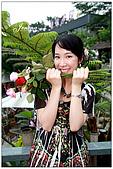 [華山] 啡你不可 庭園咖啡:11.jpg