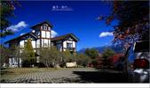 20100211 藍天。旅行:16.jpg