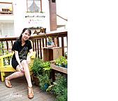 20100331 心之芳庭 外拍:19.jpg