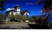 20100211 藍天。旅行:19.jpg