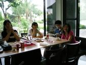 馬祖第八屆同學會-蕭木琴家露營:DSCN2033.JPG